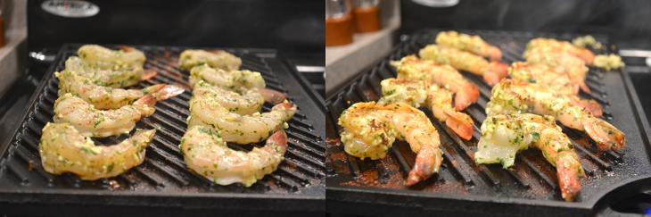 grillingshrimp