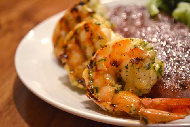 shrimpcloseup