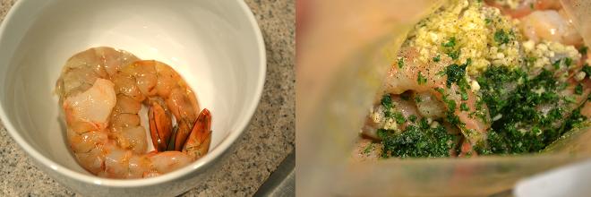 shrimpmarinade