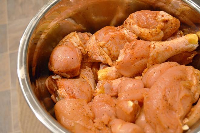 Seasoned_Chicken