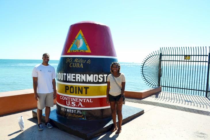 southernmostpointedited