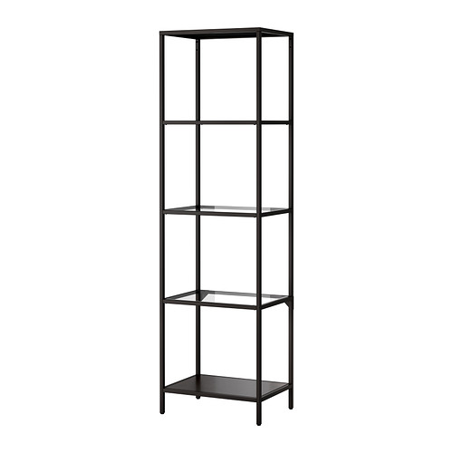 vittsjo-shelf-unit-brown__0135351_PE292042_S4