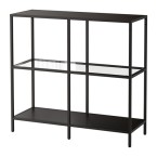 vittsjo-shelf-unit__0325601_PE517498_S4