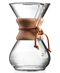 coffeemaker-classic-six-detail_6.png