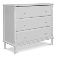 3-drawer-dresser