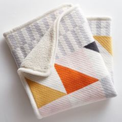 knit-cotton-baby-blanket-squares-c